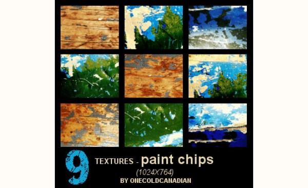 341-paint-texture-packs