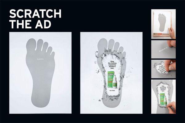 Brilliant-Ads-46