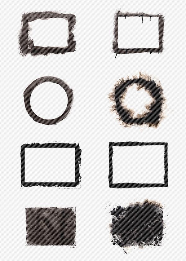 P-Ultrashock-Ink-Textures-Set-04