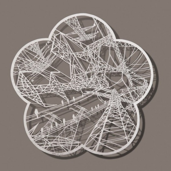 Paper-Cut-by-Bovey-Lee5