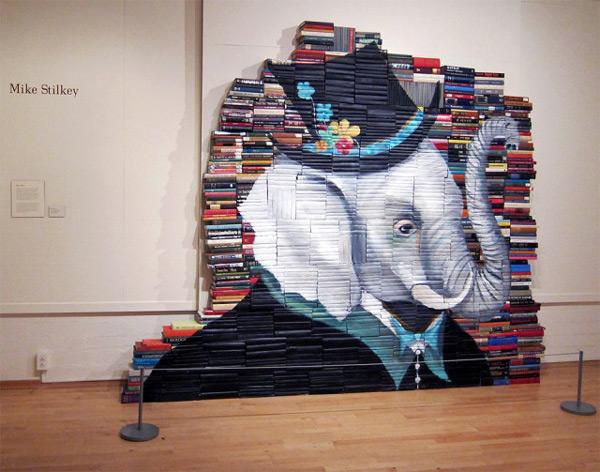 books-5-640x503
