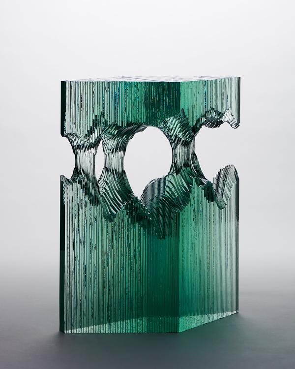 glass-art-4