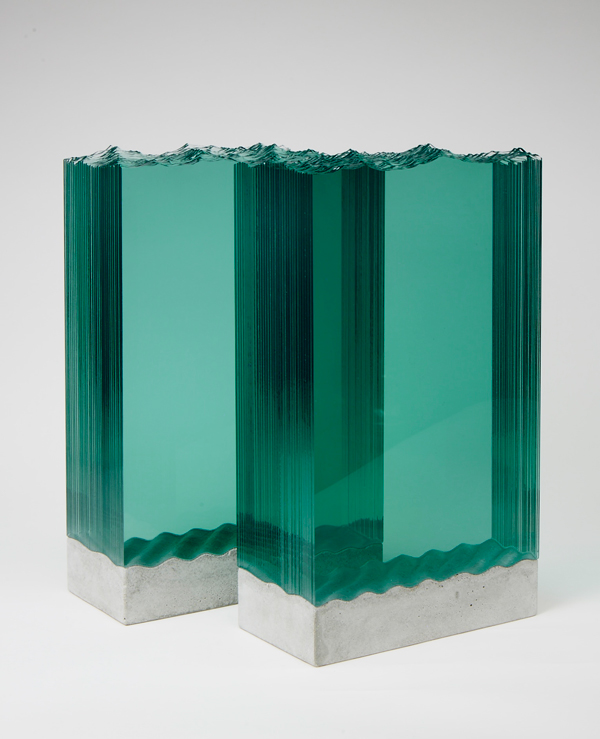 glass-art-5