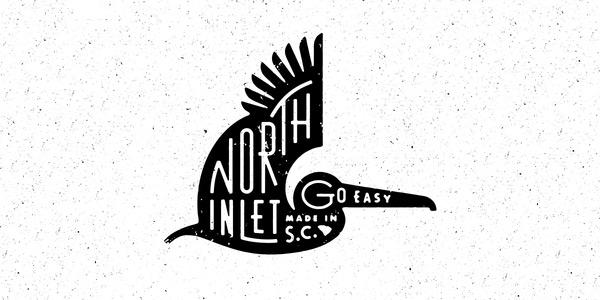 north-inlet