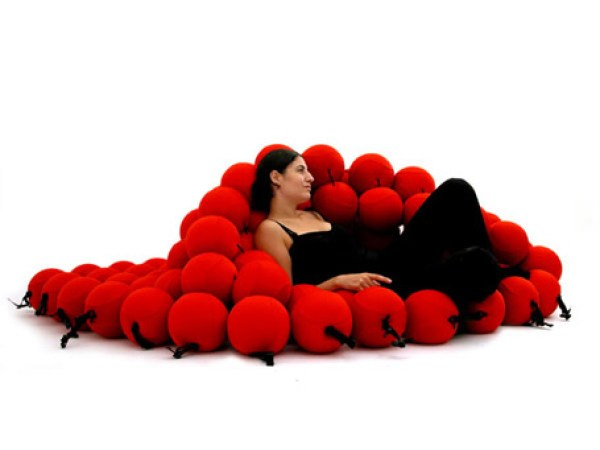 sofa-designs-deluxe