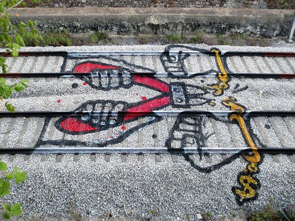 train-tracks-bordalo-7