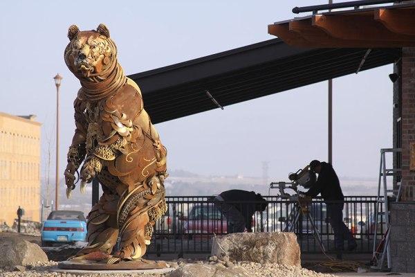 welded-scrap-metal-animal-sculptures-john-lopez-13