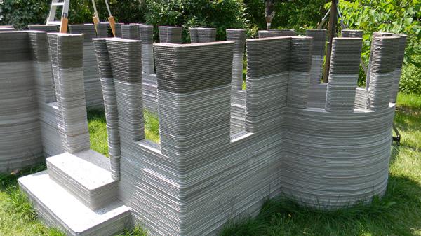 3d-printed-concrete-castle-08