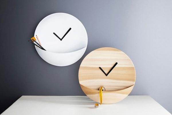 Kangaroo-Clock1-640x426