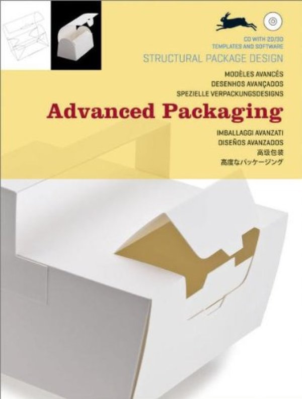 advance packaging