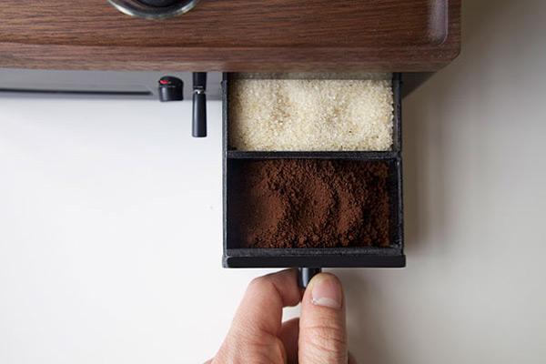 coffee-alarm-clock-6