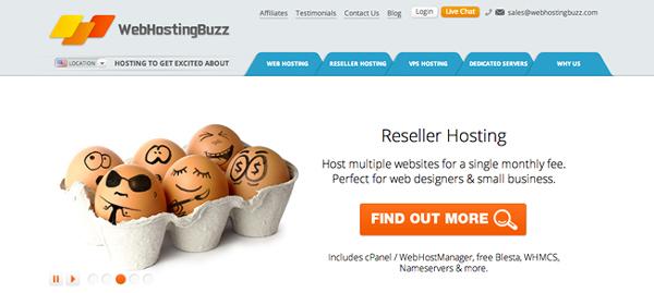 hosting-webhostingbuzz