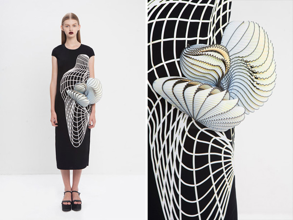 noa-raviv-stratasys-hard-copy-fashion-collection-3d-printing-israel-designboom-06