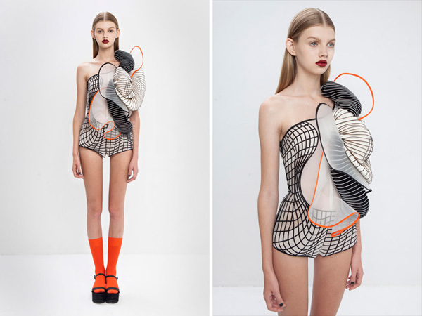 noa-raviv-stratasys-hard-copy-fashion-collection-3d-printing-israel-designboom-11