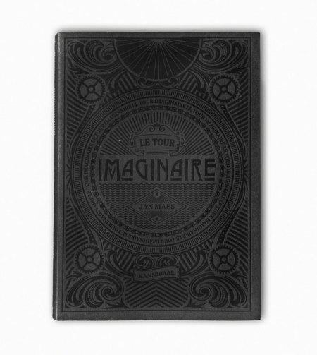 tour-imaginaire-(1)
