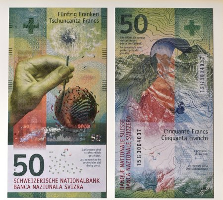 swiss-bank-notes (1)