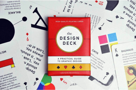 thedesigndeck