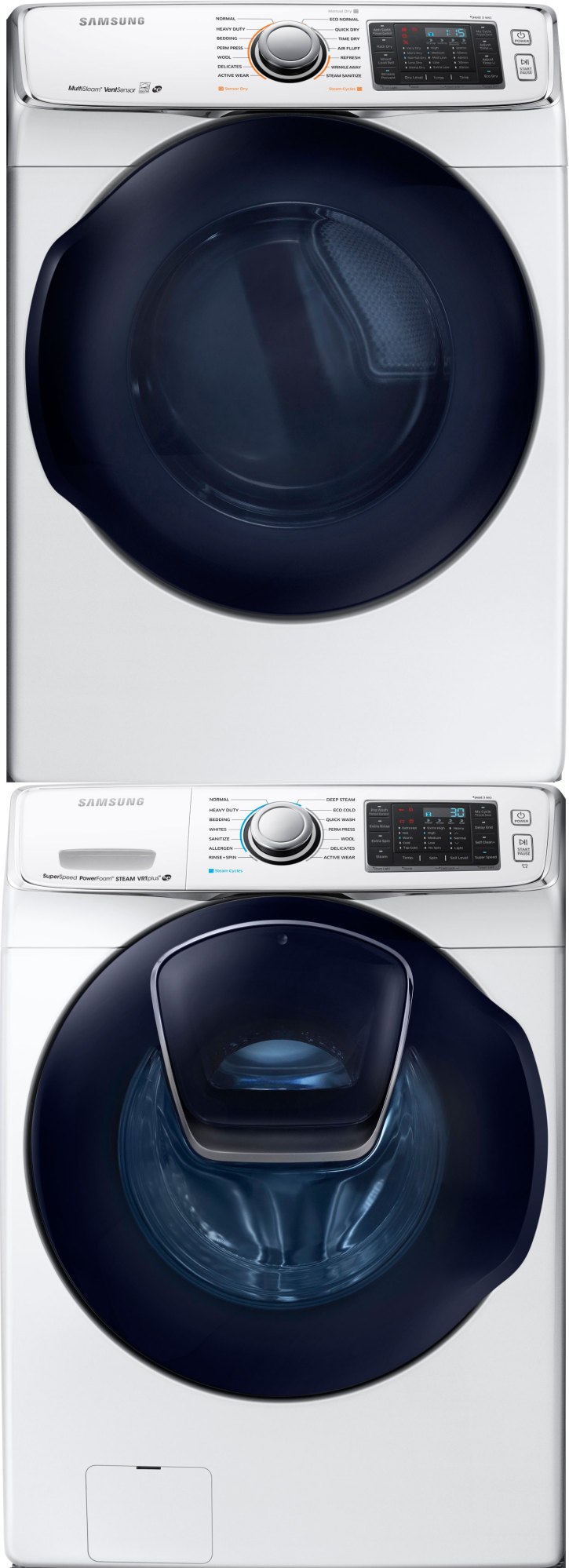 Fullsize Of Samsung Front Load Washer Reviews