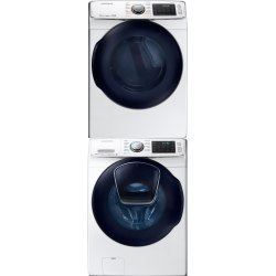 Small Crop Of Samsung Front Load Washer Reviews