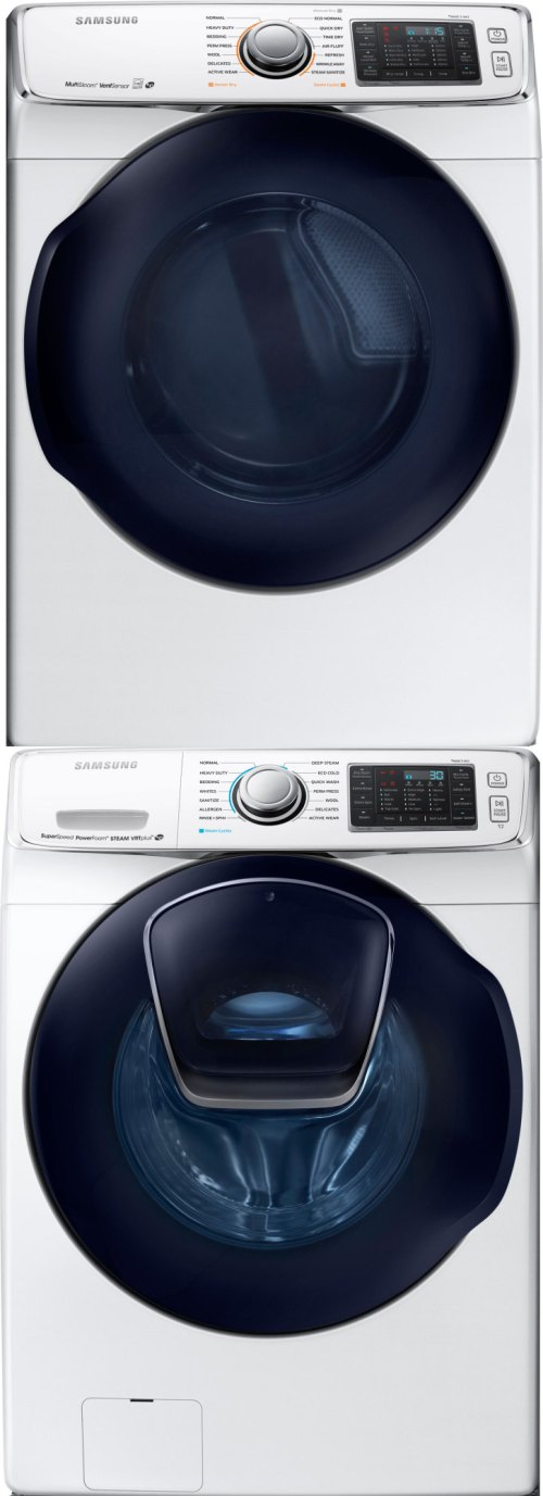 Medium Of Samsung Front Load Washer Reviews