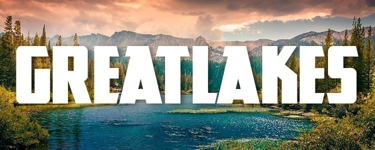greatlakes-font