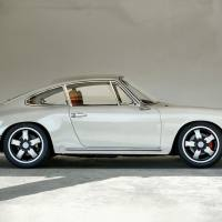 The Dutchmann Guild and the cleanest Porsche 912