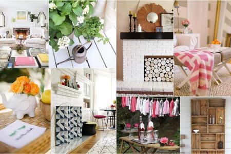 astuces deco maison belle pratique design ?itok=x2n9yale