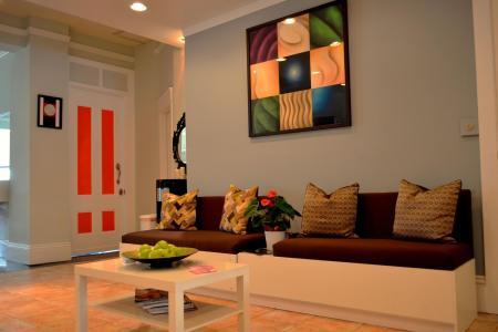 interior design 529904 1920