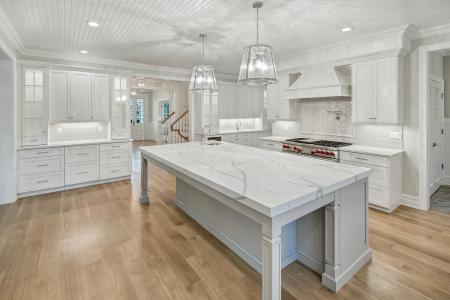white and gray cabinets 3287