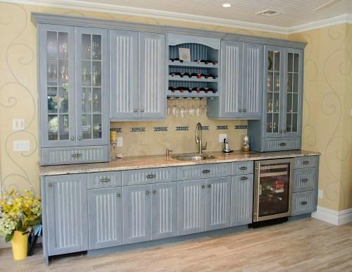 Medium Of Kitchen Built Ins