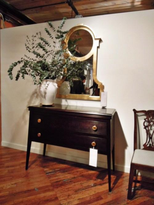 Medium Of Charles Stewart Furniture