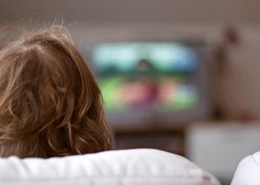 Deutsches Kinder- und Jugendfilmzentrum