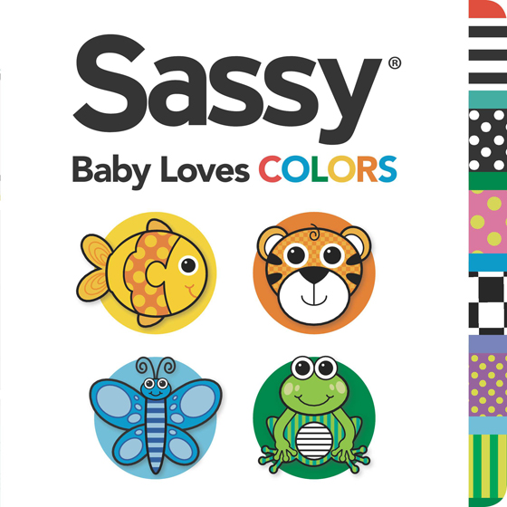 Baby_Loves_Colors