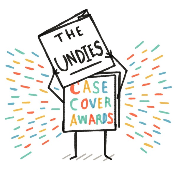 Undie Awards Logo_605