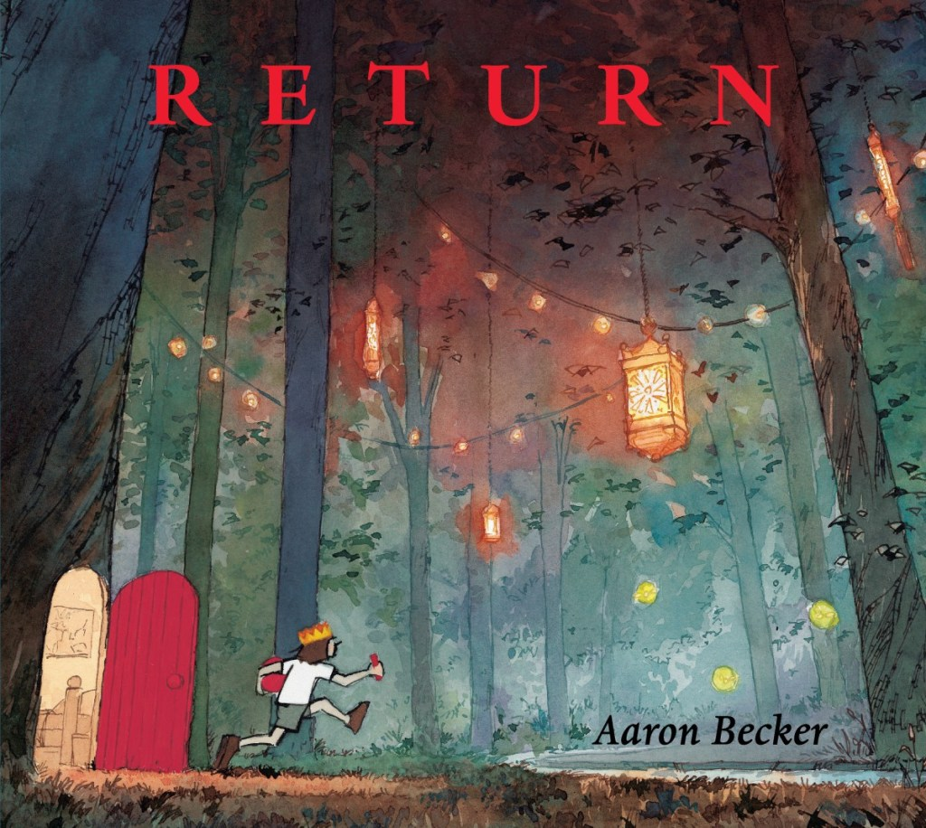 return-cover