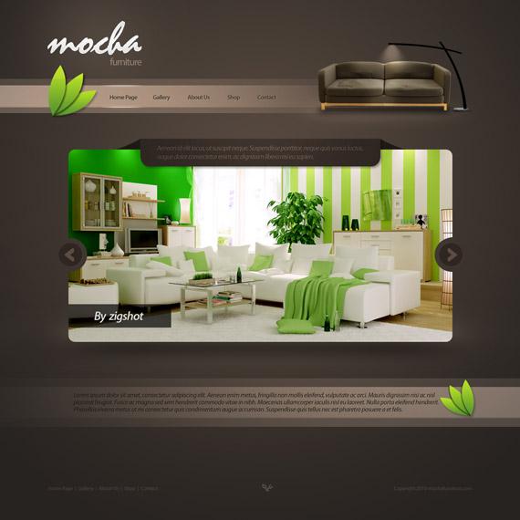 furniture-design-website-oHnS