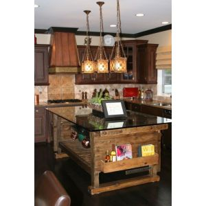 Creative Rustic Country Kitchen Decor Yxqe Design On Vine Rustic Mountain Homes Interiors Rustic Homes Decor