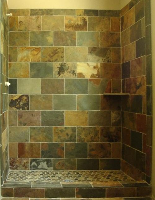 slate-tile-bathroom-ideas-ilqW