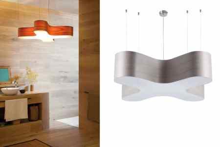 badezimmer beleuchtung | jtleigh.com hausgestaltung ideen