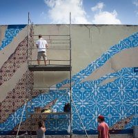 Forgotten Project #1, Diogo Machado (ADD FUEL)