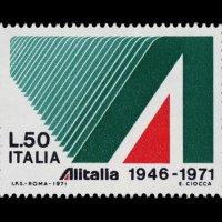 """""""Graphic Stamps"""". La bellezza in miniatura dei francobolli"""