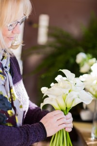Janet-Gallagher-Floral-Designer-from-Geneva-Illinois-4