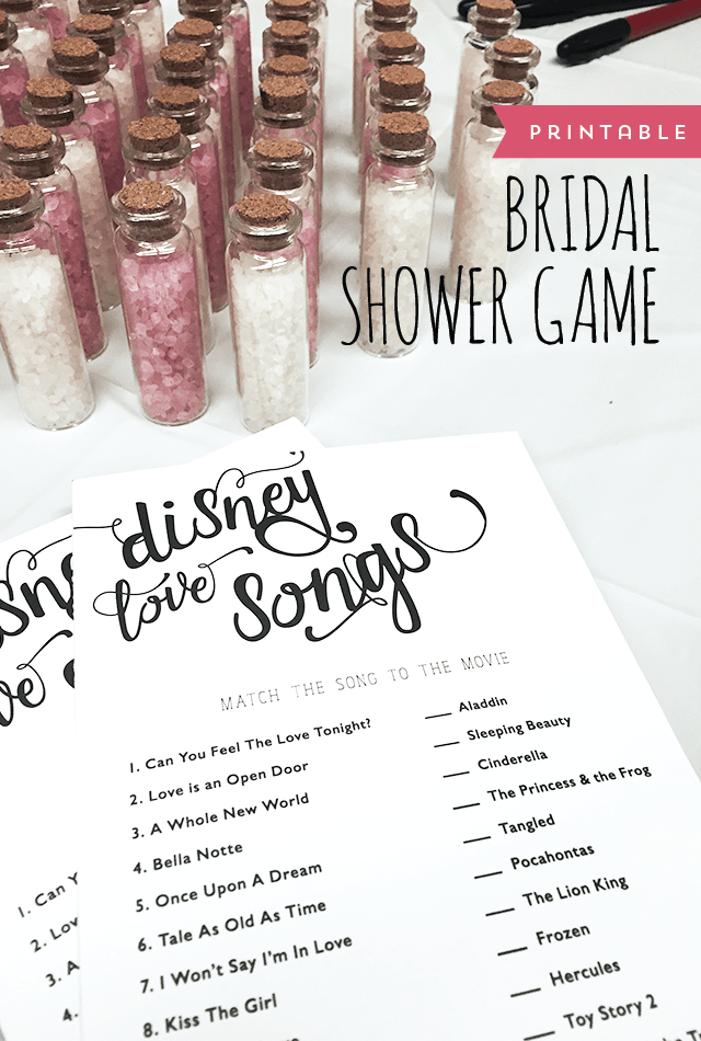 http://i1.wp.com/www.designsbymissmandee.com/wp-content/uploads/2015/08/Bridal-Shower-Game12.png?resize=640%2C950