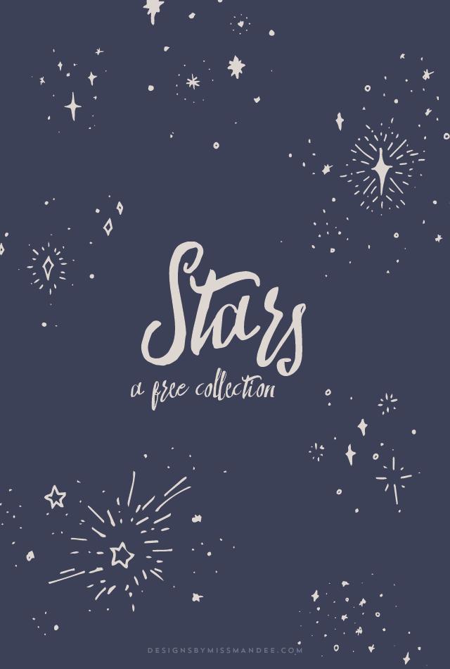 http://i1.wp.com/www.designsbymissmandee.com/wp-content/uploads/2015/08/Stars.png?resize=640%2C950