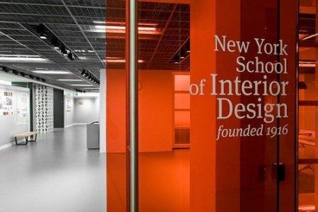 newyorkschoolof interiordesign e1439147765269