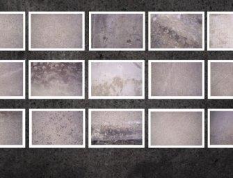 15 Free Original Hi-Res Concrete Textures