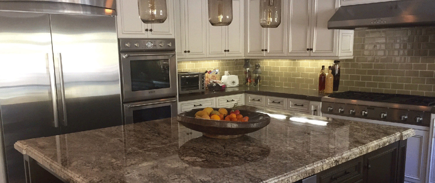 kitchen remodeling kitchen remodel contractors Kitchen Remodeling Contractor