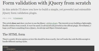 01_jquery_tutorials