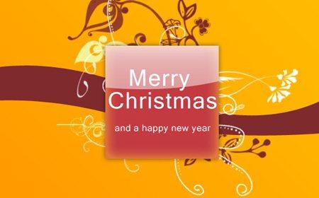 christmas card photoshop tutorial-14