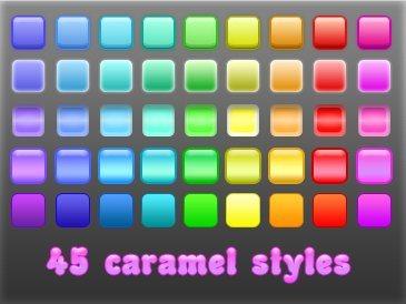 45_caramel_styles_by_Hvostoroga.jpg
